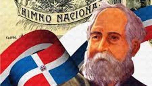 Hoy en la historia. Nace José Reyes, compositor de la música del Himno Nacional Dominicano