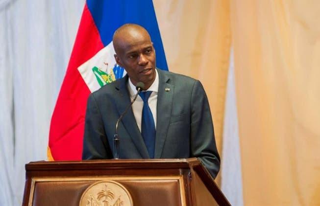 Embajador Haití asegura haitianos favorecen reforma constitucional