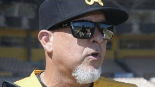 Despido de Lino Rivera de las Águilas Cibaeñas habría sido por diferencias de opiniones