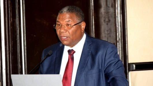 Director Indocafe destaca importancia de registro de productores y fincas