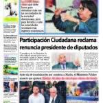 Pages from Edición impresa HOY jueves 08 de noviembre del 2018