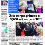 Pages from Edición impresa HOY martes 06 de noviembre del 2018