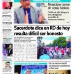 Pages from Edición impresa HOY miércoles 07 de noviembre del 2018