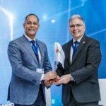 Panamá entrega presidencia de la Red GealC a RD