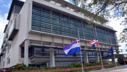 Poder Judicial suspende a 19 empleados de  Jurisdicción Inmobiliaria y envía expediente al Ministerio Público