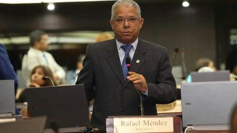 Rafael-Mendez-960x550