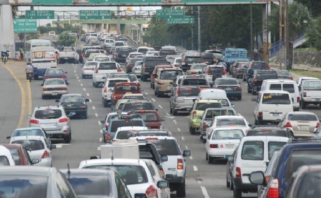 Tras paro de transporte, el Instrant anuncia licitará varias rutas incluida la de Fenatrano