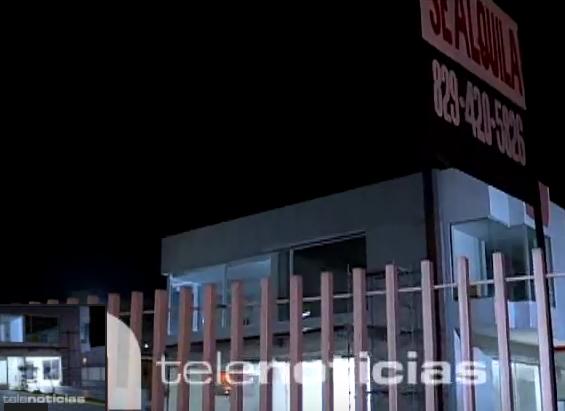 Video:Denuncian empresa coreana desaparece luego de ventas de vehículos sin entregar documentación requerida
