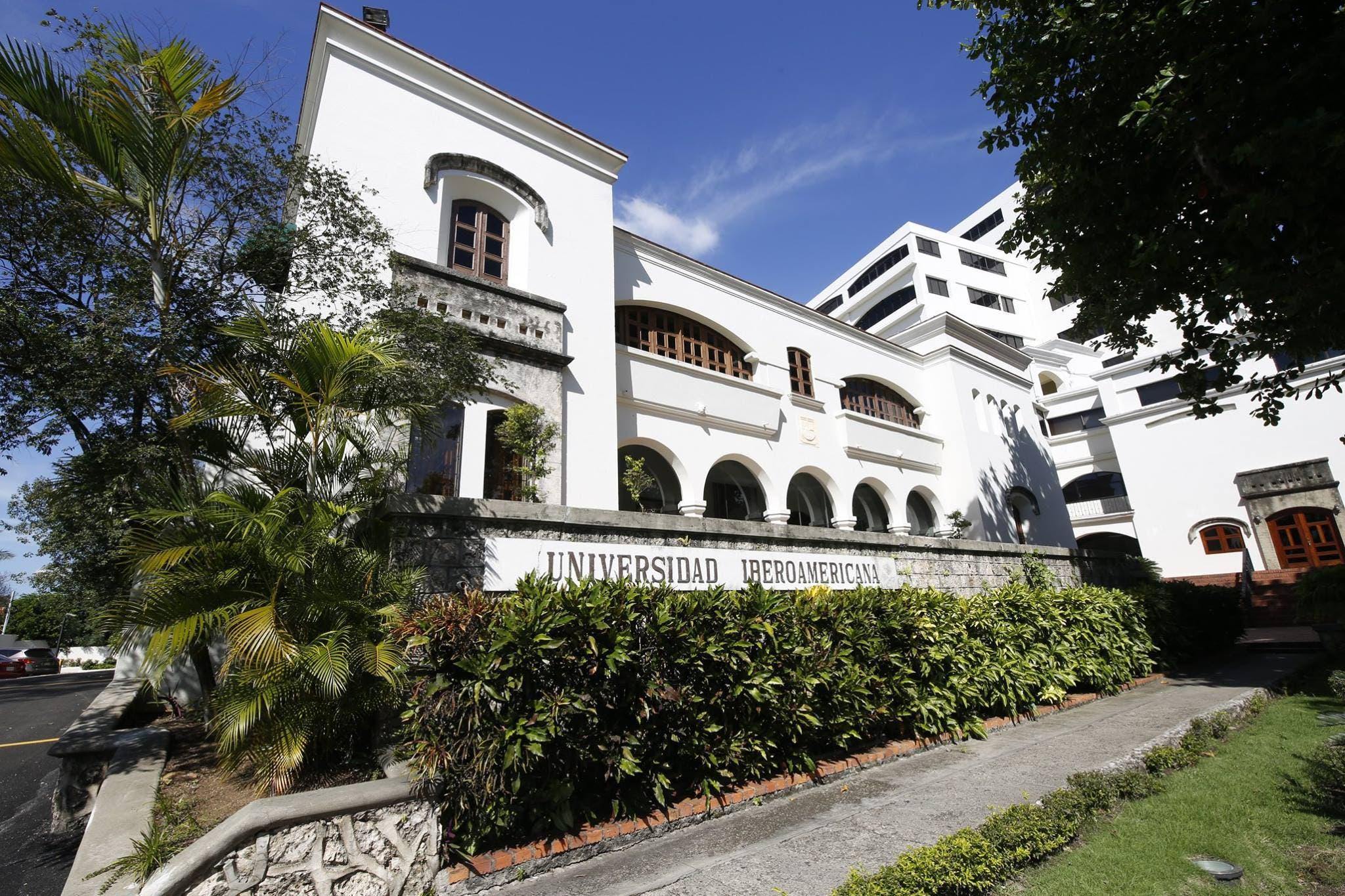 UNIBE, la universidad de RD con la posición más alta en el QS Ranking Latinoamérica