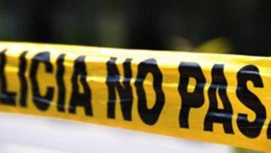 Con un disparo en la cabeza en encuentran taxista de Uber desaparecido en Villa Gonzáles