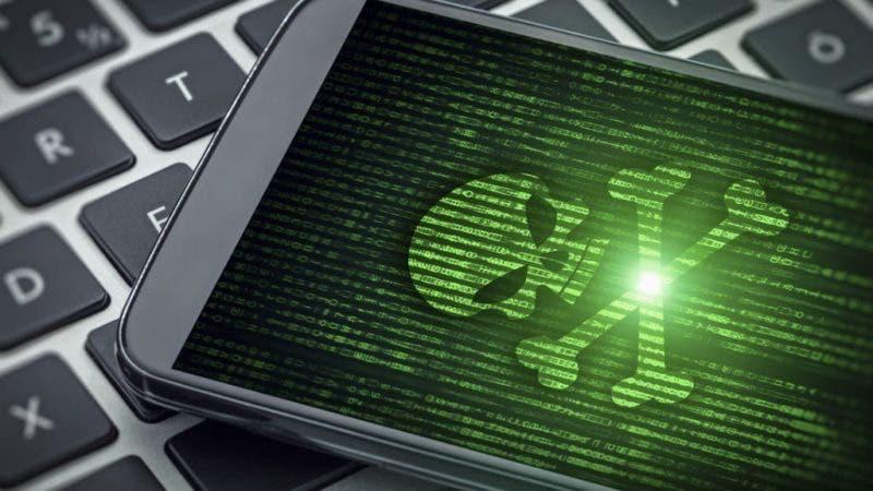malware-1024x768