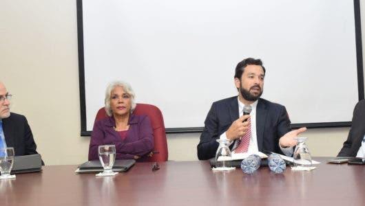 Participación Ciudadana llama a la ciudadanía a exigir un Poder Judicial independiente y autónomo