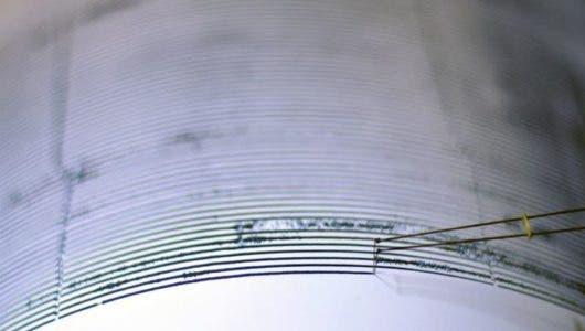 Un terremoto de magnitud 6,3 sacude la costa de Barbados
