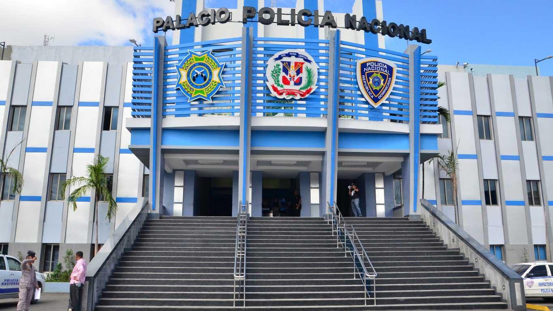 Identifican a cuatro personas que murieron durante tiroteo en el municipio de Guerra