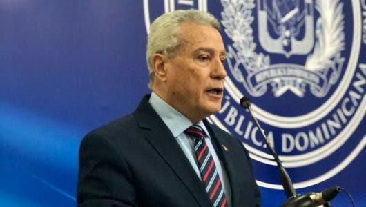 República Dominicana espera que Haití ratifique acuerdo económico entre Cariforo y UE