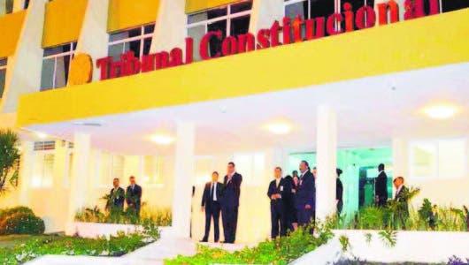 TC revoca sentencia liberaba Superintendencia Seguros pago