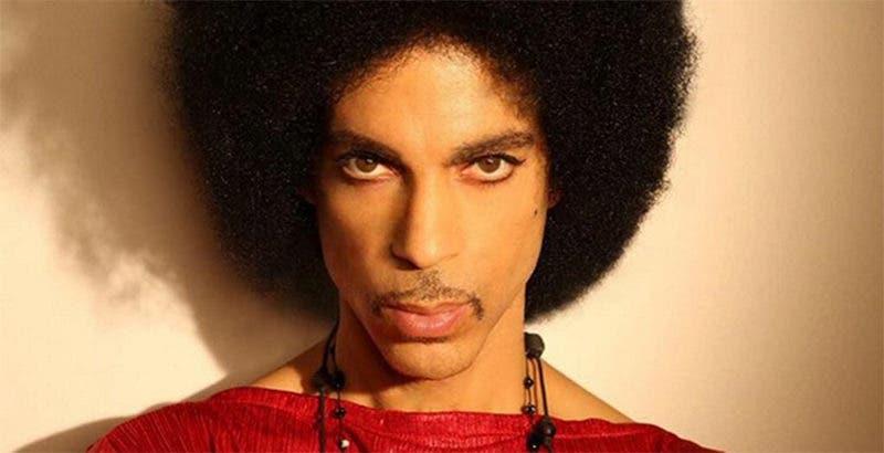 Fuente externa/ Prince