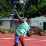 1B_Deportes_14_1,p01
