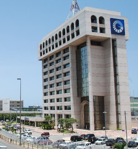 Banco Popular anuncia cierre temporal de 33  oficinas