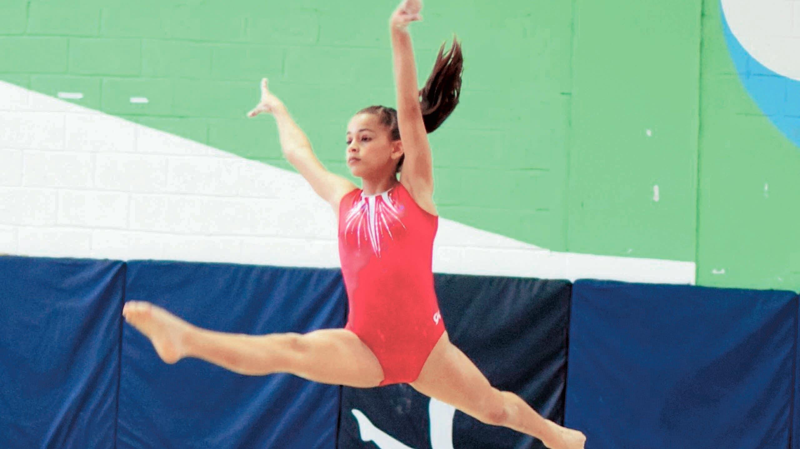 2-3B_Deportes_10_5,p01