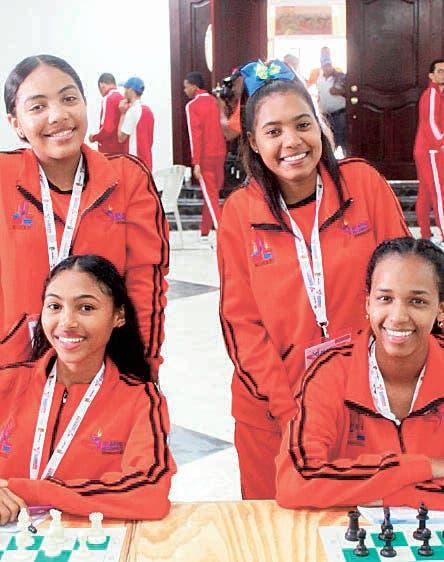 2-3B_Deportes_10_7,p01