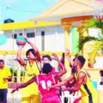 2-3B_Deportes_10_9,p01