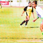 2-3B_Deportes_11_3caceres,p01