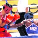 2-3B_Deportes_13_5,p01