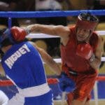 2-3B_Deportes_15_6,p01