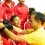 2-3B_Deportes_15_7,p01