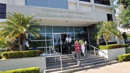 Abren convocatoria para el Primer Premio Nacional de Comunicación Corporativa