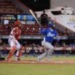 2B_Deportes_18_5,p01