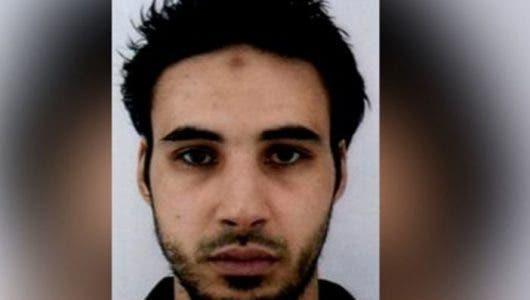 El terrorista de Estrasburgo ha sido abatido, según medios franceses