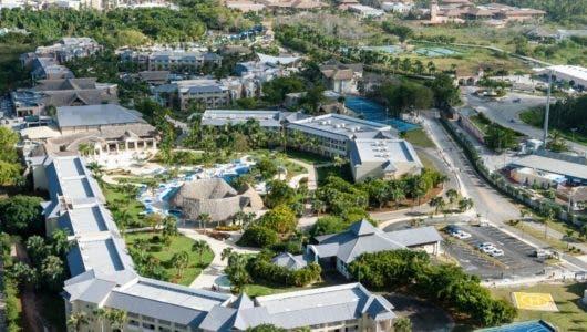 Grand Memories Splash y Grand Memories Punta Cana ahora renovados