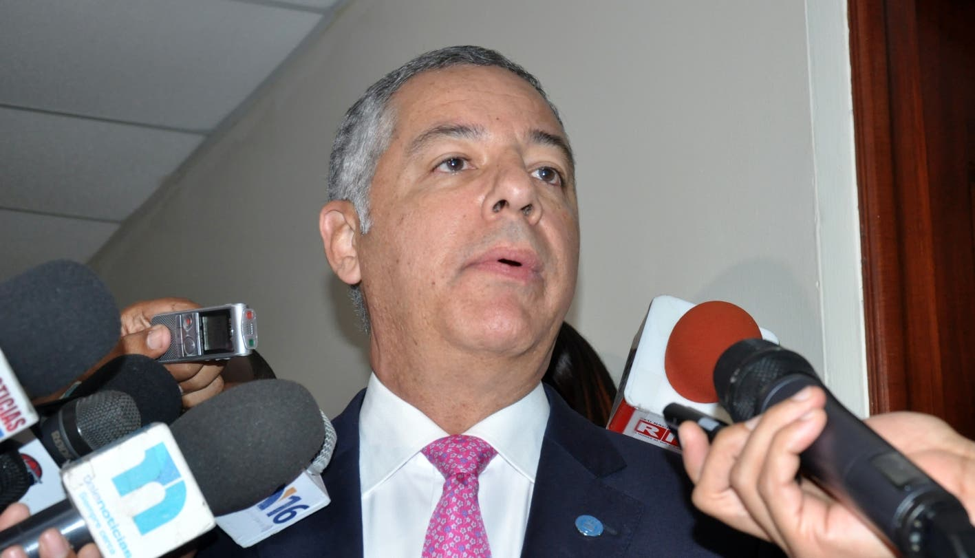 Gobierno dominicano coloca bonos por US$2,500 millones