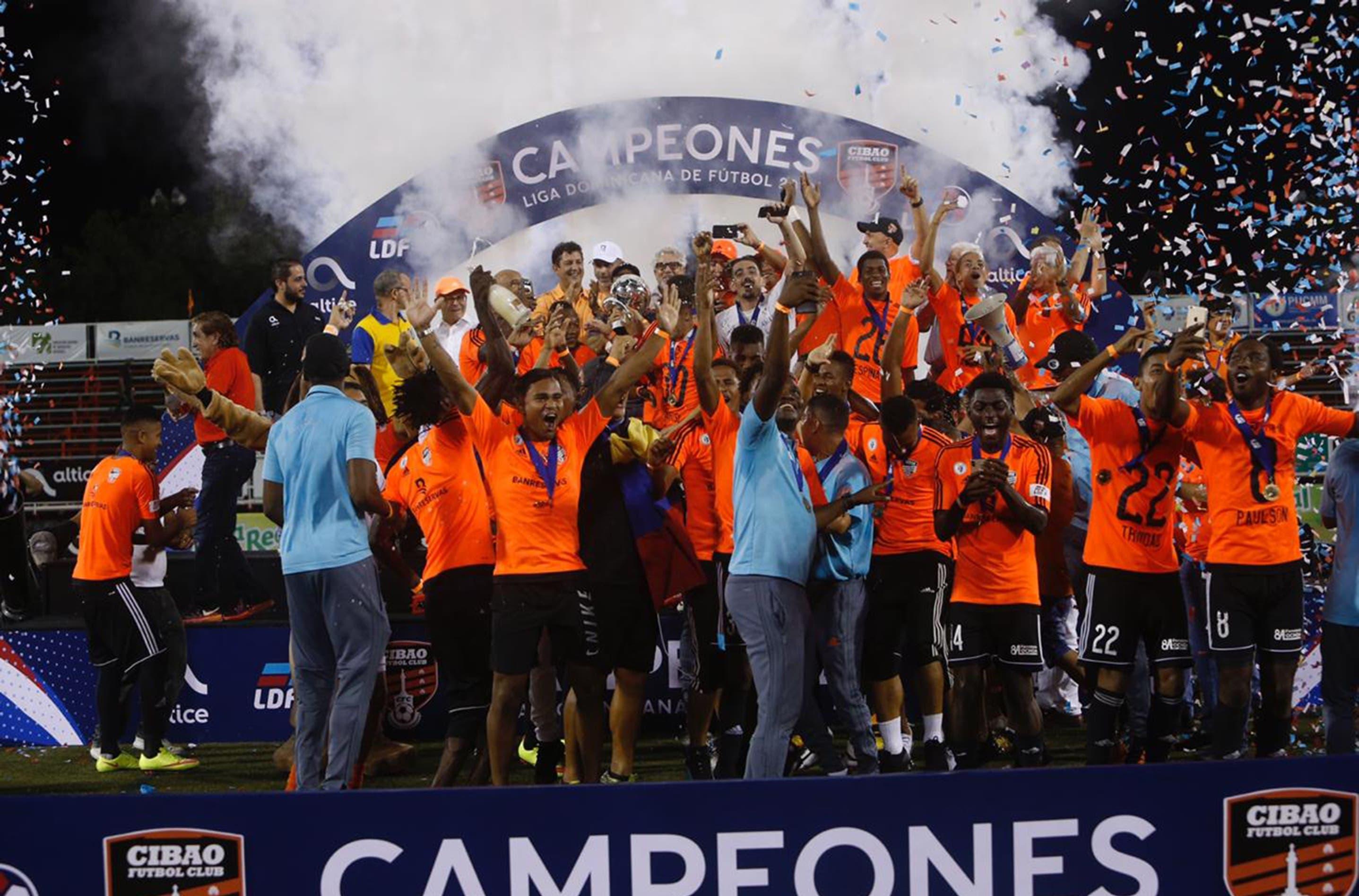 4B_Deportes_10_1A,p03