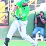 4B_Deportes_13_4,p01