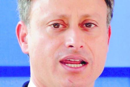 Procurador dice no adelantará nada sobre Quirinito