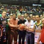 5B_Deportes_18_1,p01
