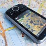TECNOLOGÍA Cómo utilizar GPS en celular.jpg