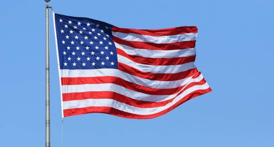 EEUU arresta a 818 en operación antidrogas