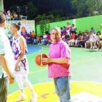 7B_Deportes_11_7,p01