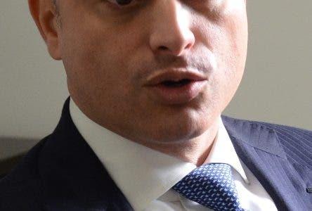 Jurista:  preocupa MP no tiene proceso abierto caso Quirinito
