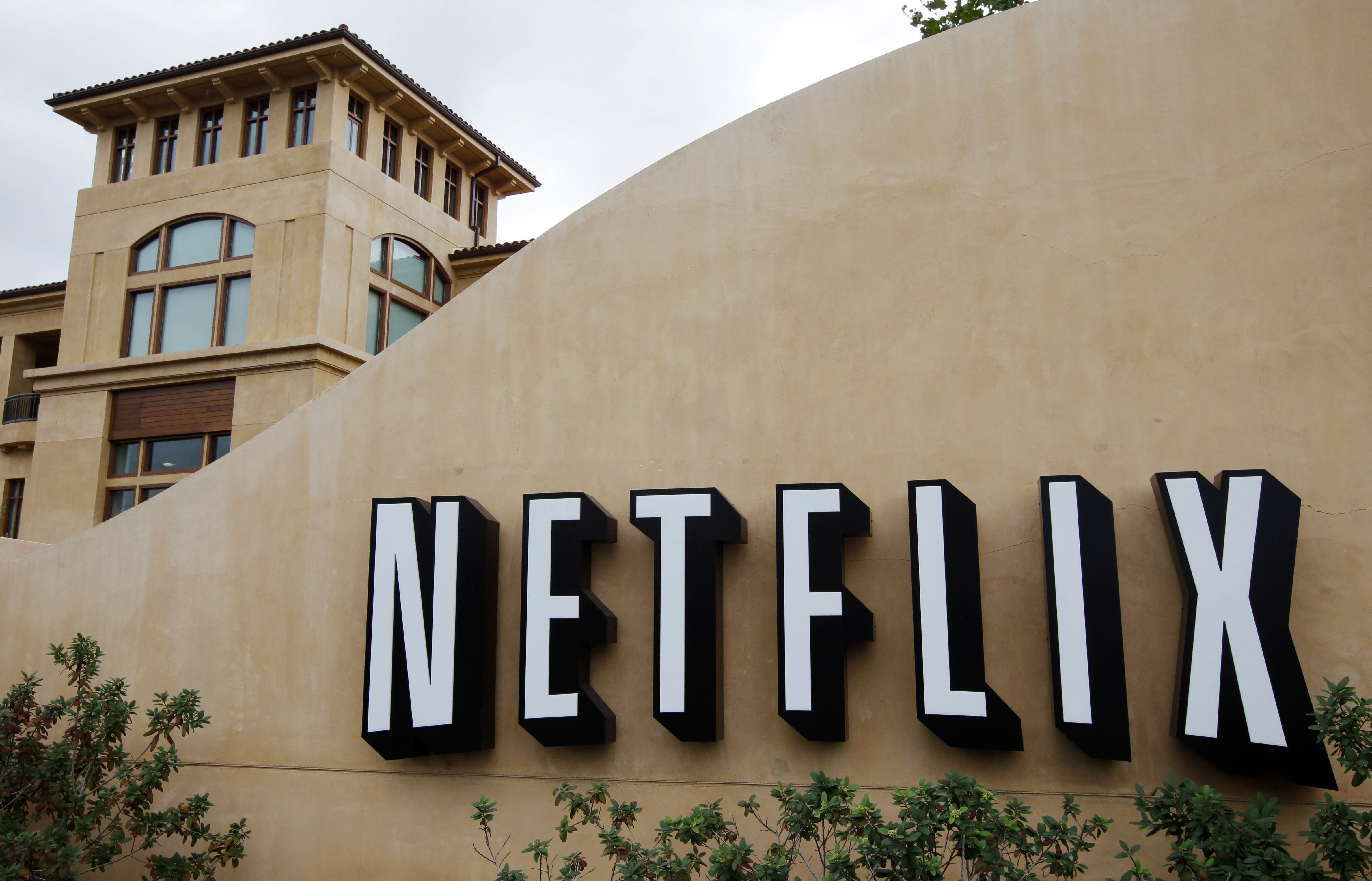 """Netflix estrenará """"Triple Frontier"""" protagonizada por Ben Affleck y Oscar Isaac"""