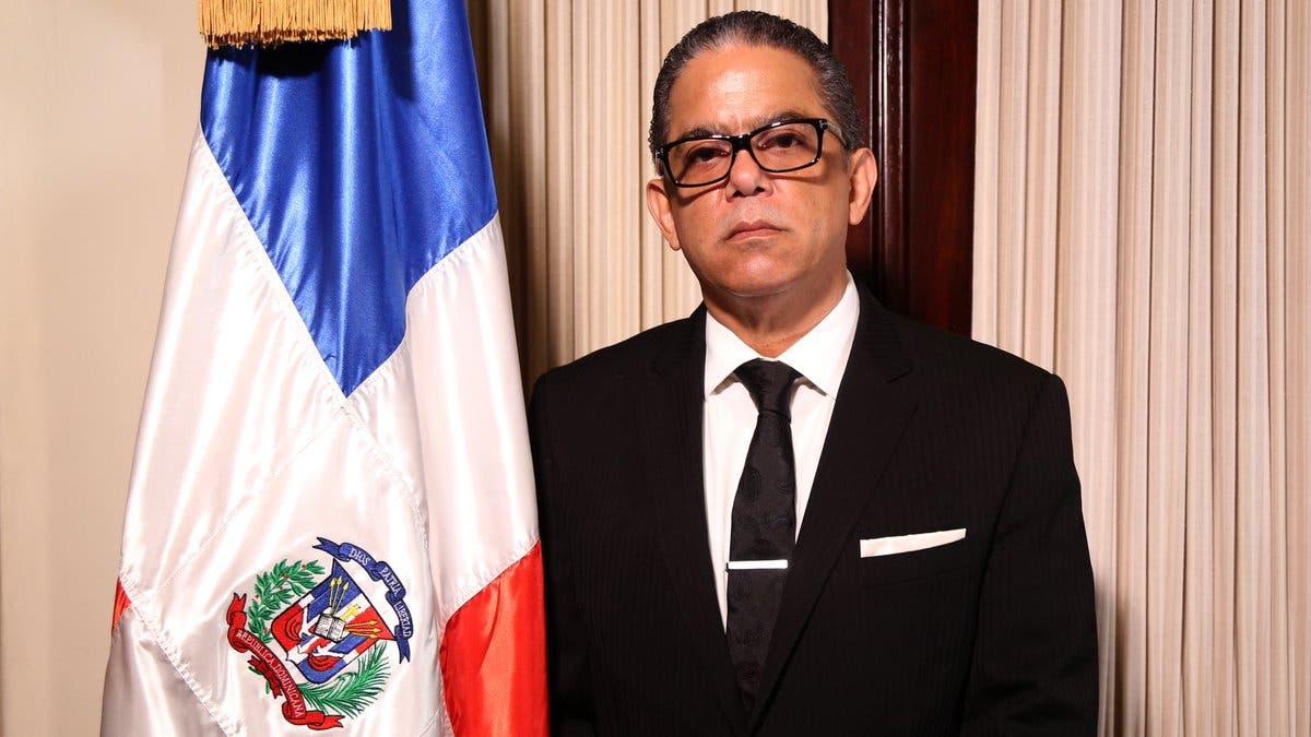 Alejandro Ayuso de los Santos