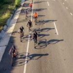 Casa Brugal - Ciclismo - Drone-6