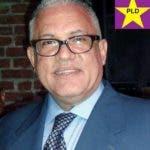 Celebrarán en NY 45 aniversario fundación PLD