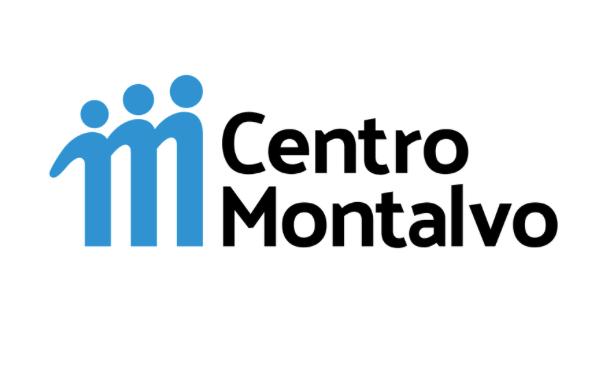 Centro Montalvo lamenta que el ambiente político no permita discutir razonablemente el tema migratorio