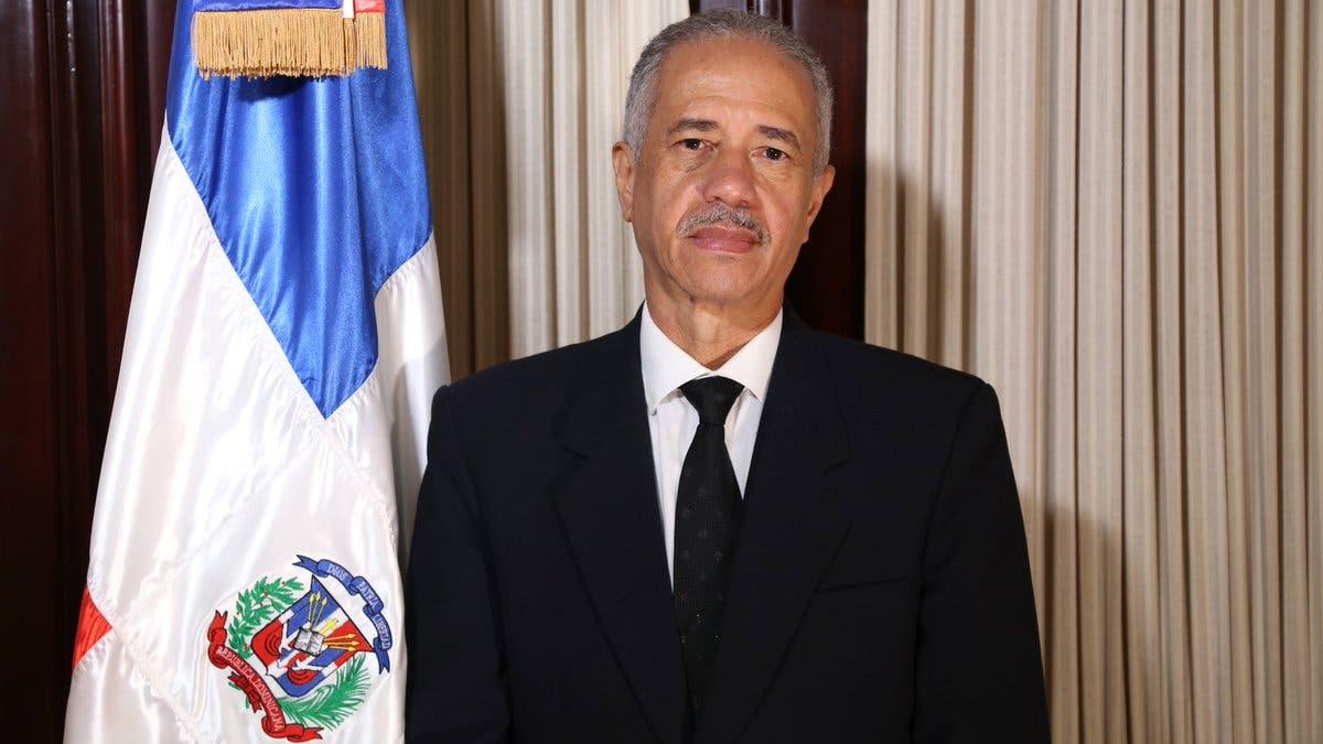 Domingo Antonio Gil