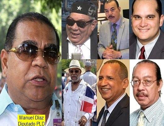 Dominicanos NY demandan de diputado RD excusarse ante Anthony Ríos
